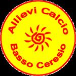 Raggruppamento Calcio Allievi Basso Ceresio