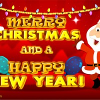 Merry-Christmas-and-New-Year-Greetings-3