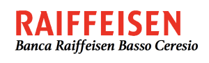 Raiffeisen_logo